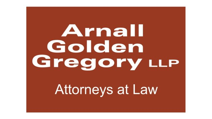 Compliance News Flash | Arnall Golden Gregory LLP