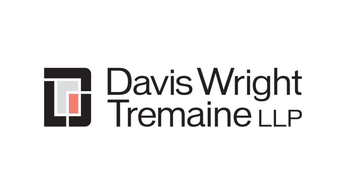Consumer Rights Under the CCPA, Part 2: Responding to Consumer Rights Requests | Davis Wright Tremaine LLP