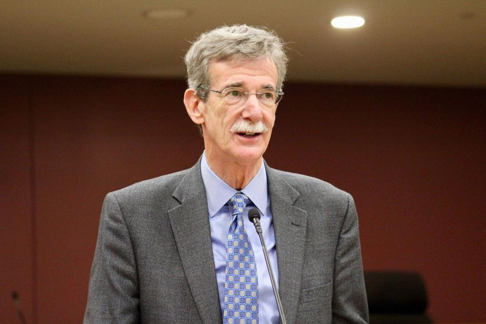 AG Frosh brings frank talk about consumer fraud | National News