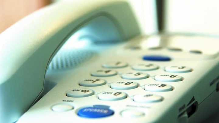 FCC gives telephone companies more firepower to fight robocalls –but it could cost you