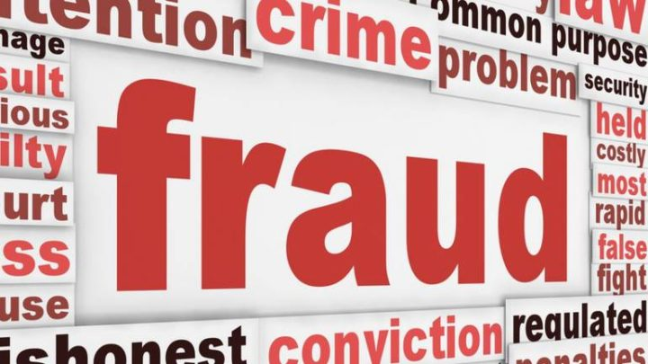 IMA jewellery fraud: The scam that opened a can of worms in Karnataka