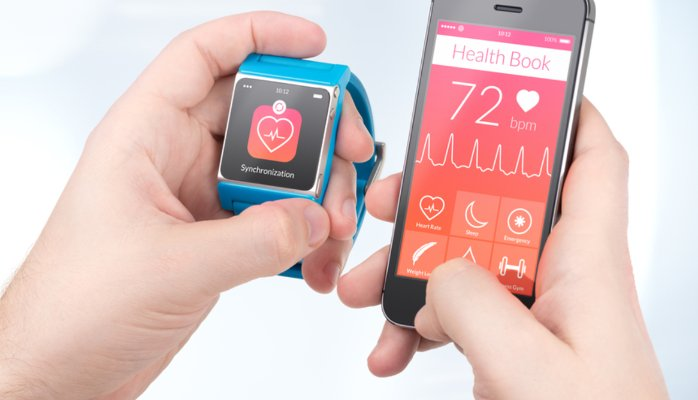 Sensor Market in Consumer Healthcare Estimated to Expand at a Robust CAGR over 2016–2024 – ZMR News Blog