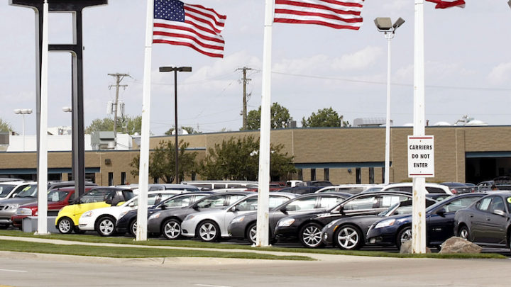 Kamkad Automotive Backs Out Of Deal To Buy Fenton Hyundai, Claims $35M In Debt – CBS Dallas / Fort Worth