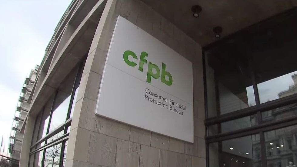 CFPB chief must pick a side: Consumers or scammers