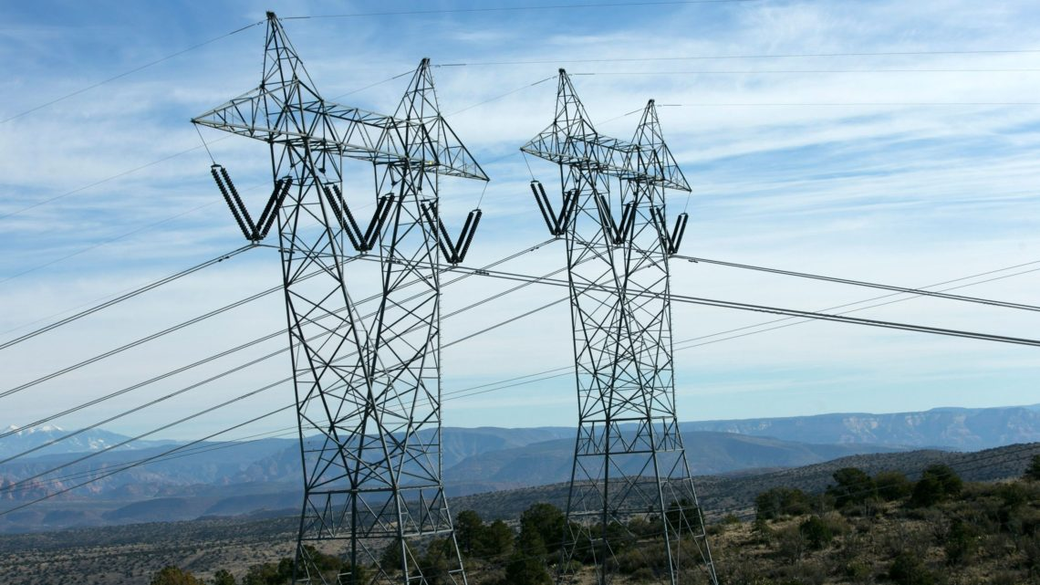 Arizona Public Service Co. halts power disconnects after 2018 fatality