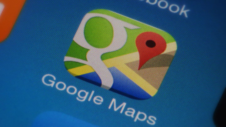 Millions of fake Google Maps listings hurt real business and consumers