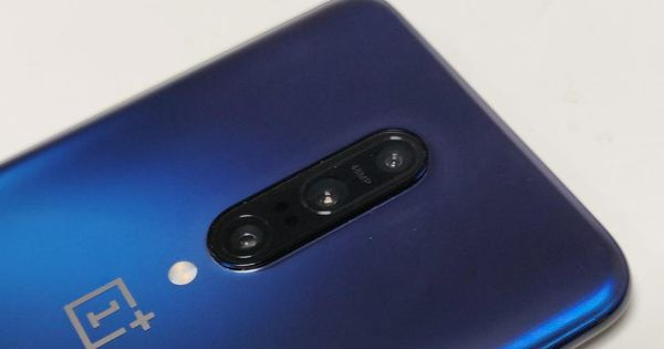 Three Great Reasons to Embrace The OnePlus 7 Pro