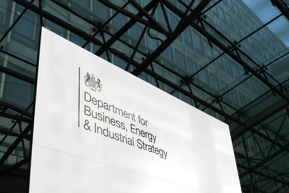 Regulation rulebook rewritten to ensure UK leads tech revolution and empowers consumers