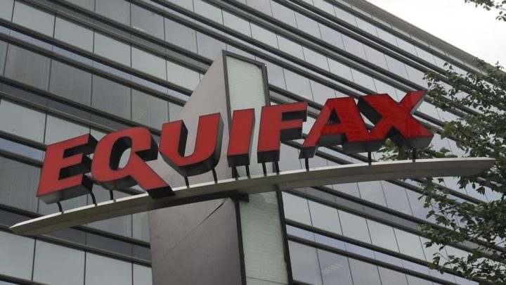 Nearly half of Montana adults affected by Equifax data breach | State & Regional