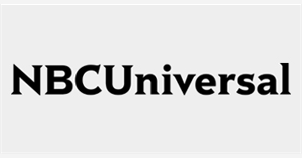 VP, Brand Activation, Direct-To-Consumer job with NBCUniversal, Inc.