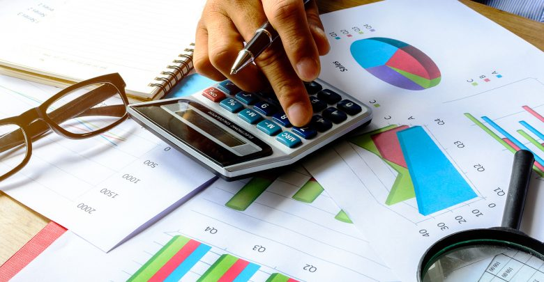 Consumer Banking Service Market by Deployment Type, Organization Size, Review and Analysis, Preservation and Collection – Global Forecast 2024