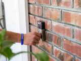 The best Ring doorbell – Chicago Tribune
