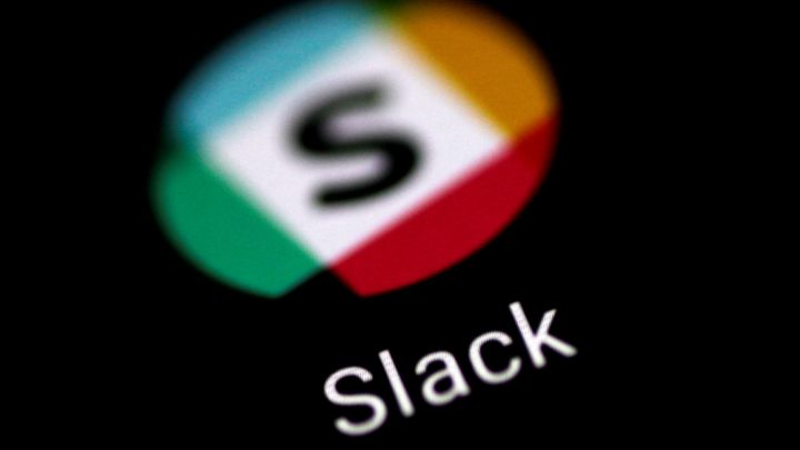 Slack retains messages forever and is at risk from state hackers, experts warn