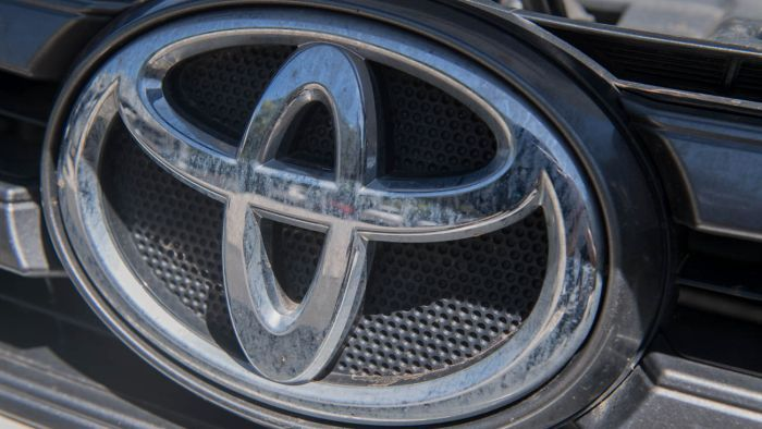 Toyota faces class action over claims Hilux, Prado have faulty diesel filters