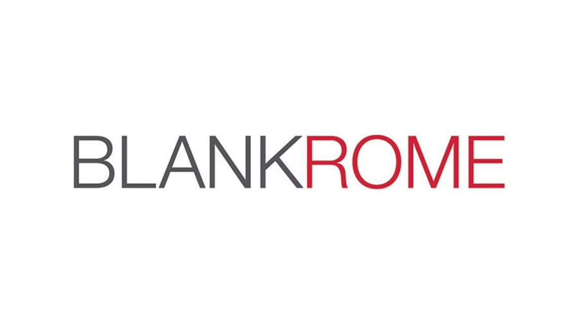 Nevada Adds New Opt-Out Right to State Consumer Privacy Law | Blank Rome LLP