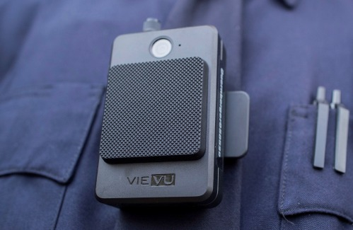 Advocates critical of CCC plan to require body cams for pot deliveries