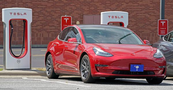 Consumer Reports Wants More Tesla Defect Probe Transparency After Crash Subpoena Revealed
