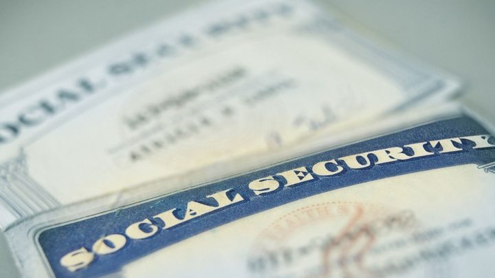 Social Security scams: How to spot, and beat, government impostors