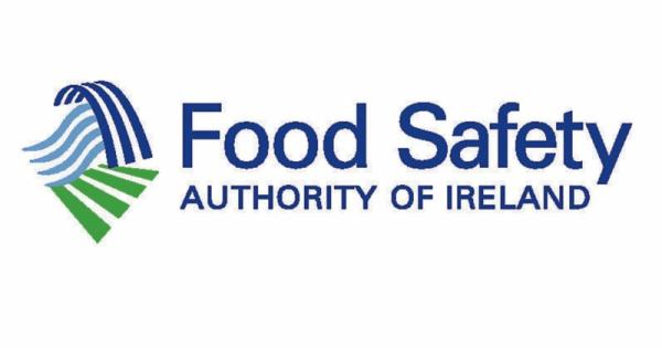 """""""Unacceptable risk to consumer safety"""" – Food Safety Authority release report on closed Kilkenny take away"""