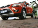 Potential firetraps still out there … by January 2017 an engine overheating problem had caused fires in at least 39 Ford Kugas in SA and Ford launched a safety recall. Last month, it indicated that 34 of the 4 566 affected vehicles had not yet been brought in. Image: Moneyweb