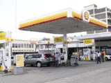 Petrol station operators win big in new fuel formula review