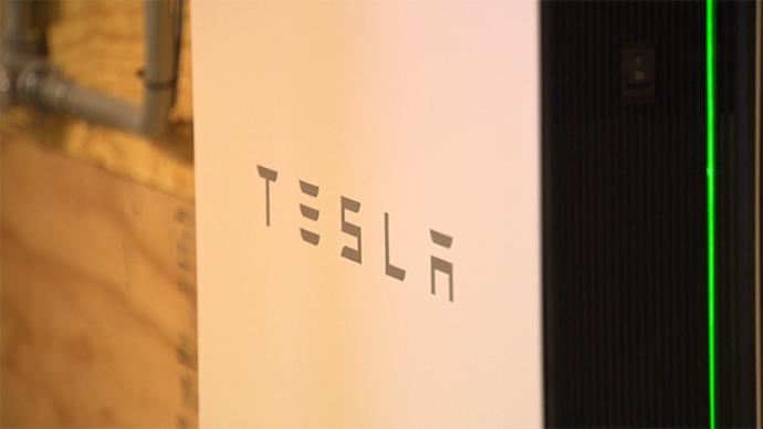 Is GMP, Tesla close relationship good for consumers?