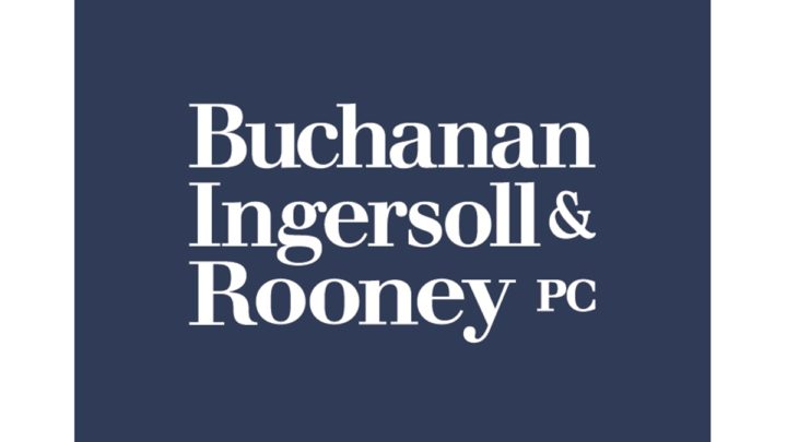 Some Reprieves in New California Consumer Privacy Act Amendments | Buchanan Ingersoll & Rooney PC