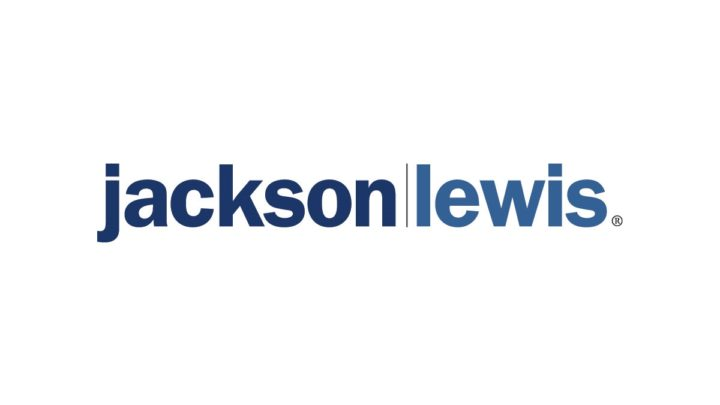 California Consumer Privacy Act FAQs For Covered Businesses | Jackson Lewis P.C.