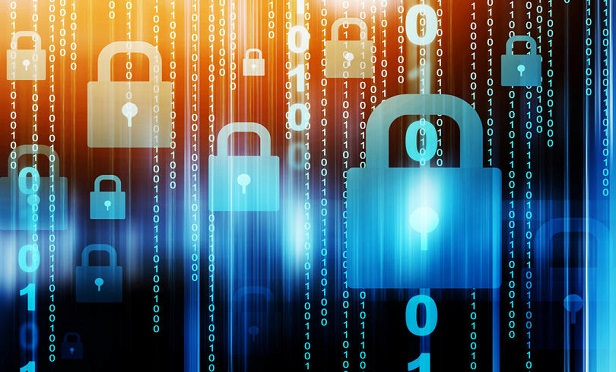 3 areas insurers must address for California Consumer Privacy Act compliance