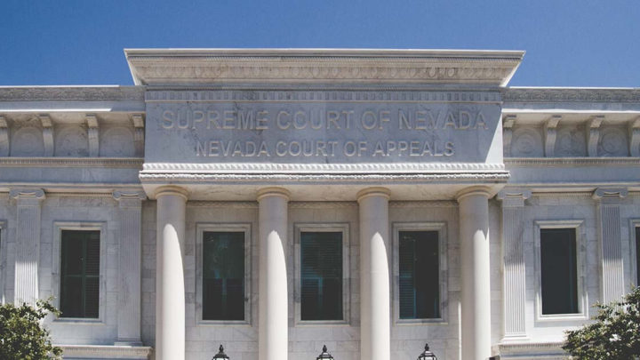Nevada Joins the Ranks of States With Consumer Privacy Laws