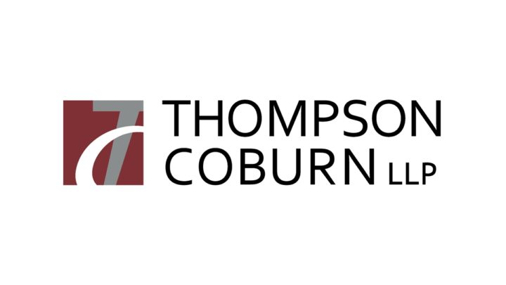 California ballot initiative would further strengthen the state's consumer privacy laws | Thompson Coburn LLP