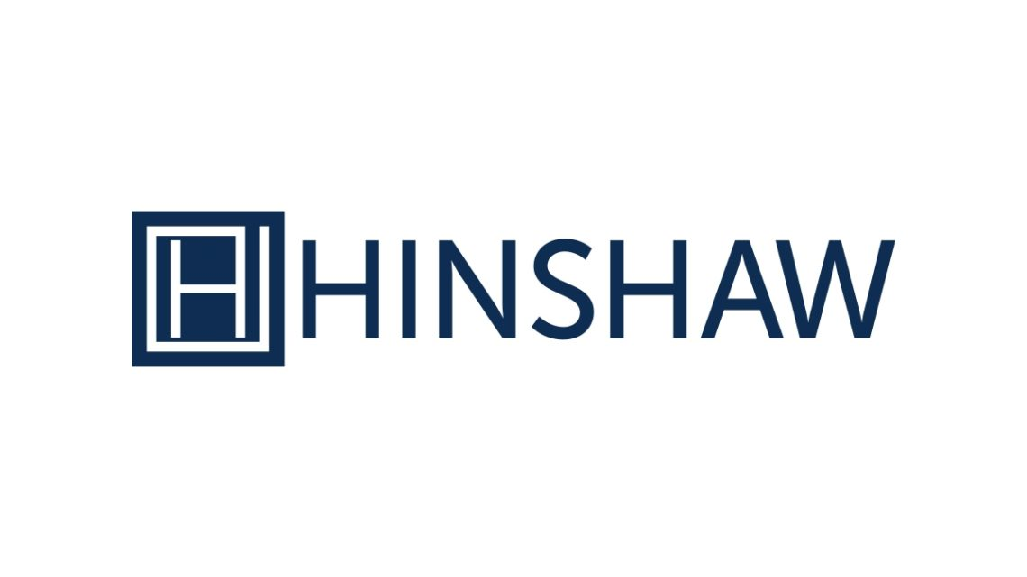 Governors of California and New York Announce Enhanced Consumer Protection Agendas for 2020 | Hinshaw & Culbertson LLP