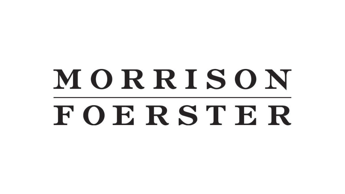 CARB Issues New Draft VOC Limits for Consumer Products | Morrison & Foerster LLP