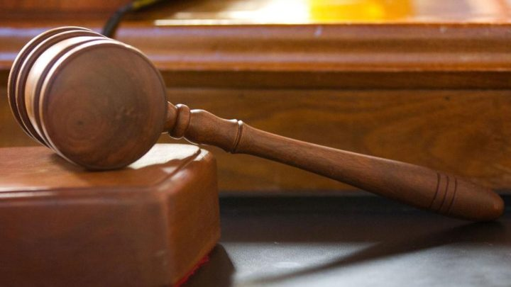 Michigan man gets prison time for identity theft in Nebraska | Crime & Courts