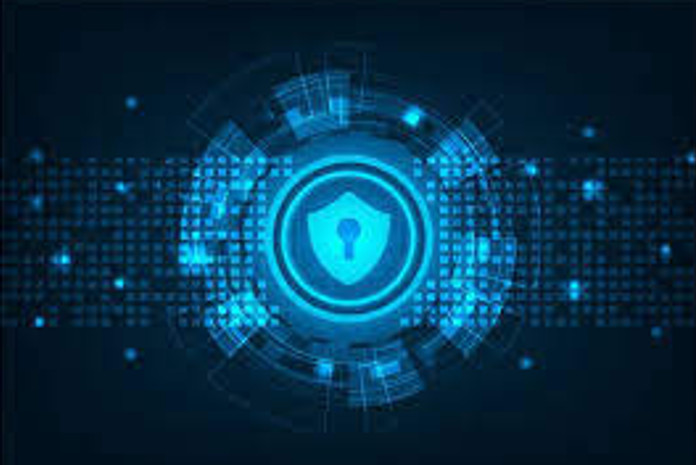 Fortinet underlines the importance of promoting cybersecurity awareness to protect children online – CRN