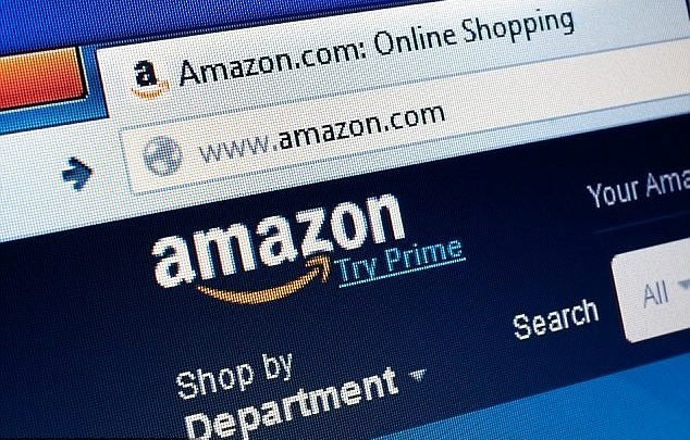 Millions of families are being duped into buying shoddy goods on Amazon