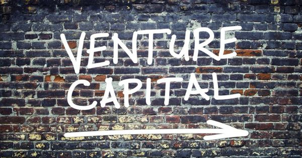 What Venture Capitalists (VCs) See For 2020