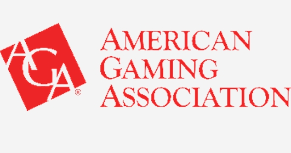 Director, Marketing job with American Gaming Association