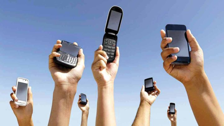 Consumer-centric initiatives and telecoms sector's growth | The Guardian Nigeria News