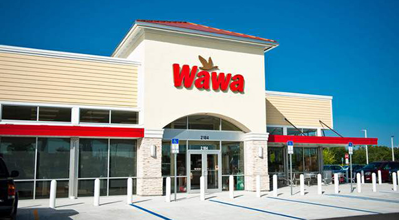 Massive Data Breach at Wawa May Have Affected All Locations Since March, Impacting Thousands of Consumers |