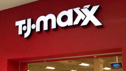 Recall issued for previously recalled products sold at TJ Maxx, Marshalls, HomeGoods