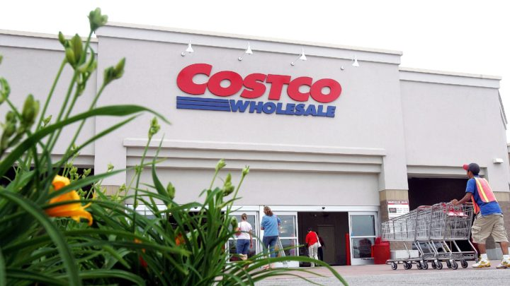 Is it the best card for Costco?