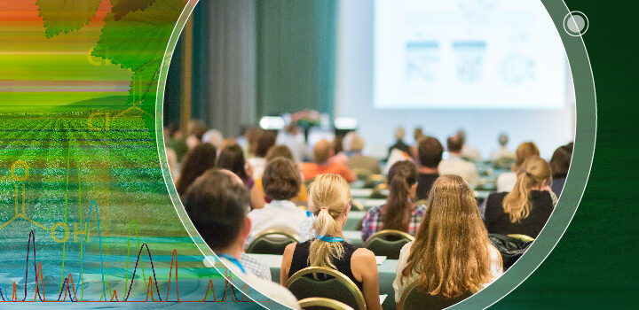 Emerald Conference Shines Spotlight on Cannabis Science and Industry Safety