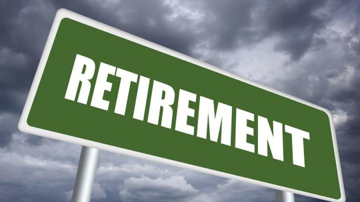 State insurance commissioners poised to approve annuity sales best interest rule