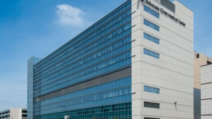 Advocate Aurora's growth plans • Hospitals sue over payments policy •Lumere sold