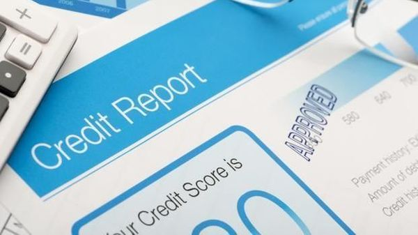 Government banks take the lead, reward high credit scores