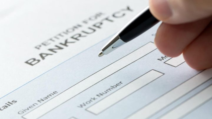 Recent court decisions could expand bankruptcy for student debt