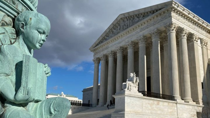 Supreme Court Declines to Fast-Track Appeals on Affordable Care Act