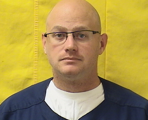 Man indicted for multi-county construction scam | News, Sports, Jobs