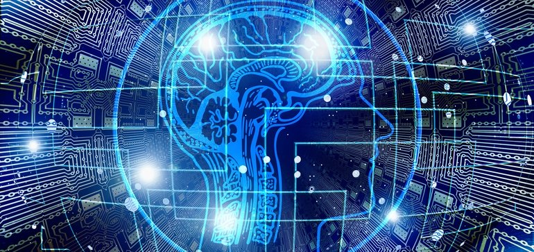 Study: AI to play 'major role' in fraud prevention, consumer experience